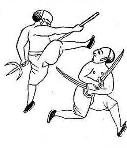 ancien-kungfu-wushu-cours-kungfu-kung-fu-lyon-enfants-3