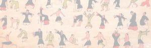 Taichi-Kungfu-Lyon-Background