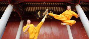 Kungfu-Wushu-Lyon-Shaolin-La-Une