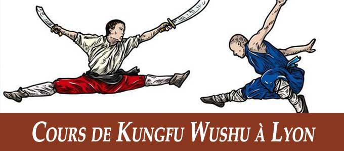 cours-de-kungfu-wushu-lyon-enfants-croix-rousse-lyon8-lyon1-lyon4