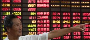 Capitalisme-en-Chine-Bourse-Audio-Conference-La-Une