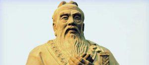 Dossier Philosophie Chinoise - Pensée et Philosophie