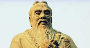Confucius-Enthoven-Cheng-France-Culture