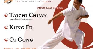 Cours-Stage-Taichi-Kungfu-Saison-2015-2016-Lyon