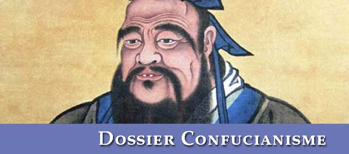 dossier-culture-confucius-confucianisme-entretiens-traduction-lunyu-chinoise-sagesse-chine-audio-tai-chi-lyon