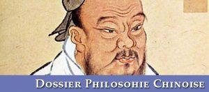 Dossier-Philosophie-Chinoise-Laozi-Confucius-Xunzi-Kongzi-Mozi-Mengzi-Mencius-Chine-Tai-chi-Lyon-La-Une