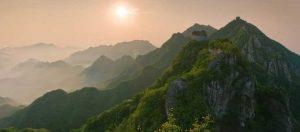 Grande-Muraille-Chine-Histoire