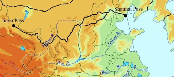 Grande-Muraille-Chine-Histoire-Taichi-Stage-3