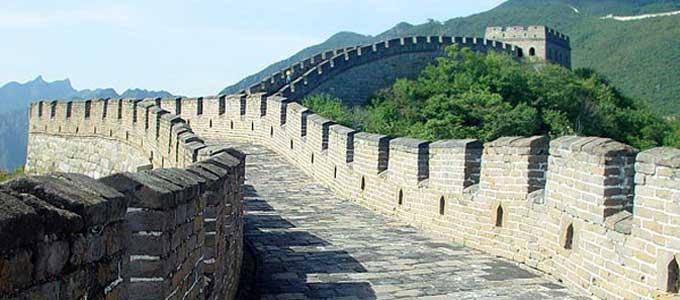 Grande-Muraille-Chine-stage-taichi-beijing-mutianyu