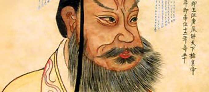 Image-A-la-Une-Premier-Empereur-Qinshi-Huangdi-Audio-Histoire-Chine