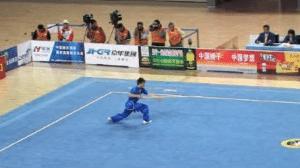 Kungfu-Wushu-Competition-Chine-Baton-Lyon