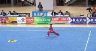 Kungfu-Competition-Lance-Femme-Wushu-Lyon