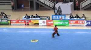 Kungfu-Competition-Sabre-Femmes-Wushu-Lyon