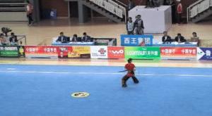 Kungfu-Competition-Sabre-Femmes-Lyon