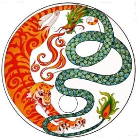 Tai Chi Annecy - Taichi style Chen Club Neijia