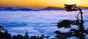 Montagnes-Sacrees-Mythiques-Chine-Mont-Emei