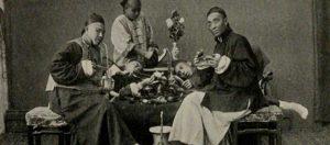 Opium-Chine-Guerre-Histoire-Dossier-Taichi-Lyon-Une-2