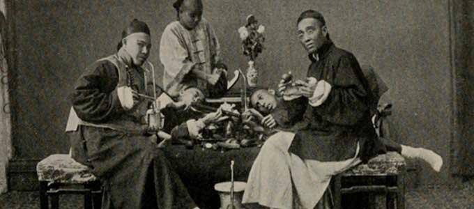 Opium-Chine-Guerre-Histoire-Dossier-Tai-Chi-Lyon-2