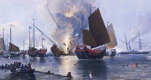 Opium-Chine-Guerre-Histoire-Dossier-Taichi-Lyon-Une-3