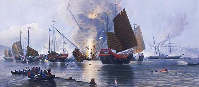 Opium-Chine-Guerre-Histoire-Dossier-Tai-Chi-Lyon
