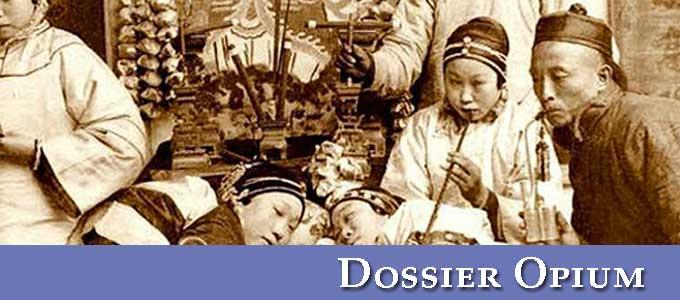 Opium-Chine-Guerre-Histoire-Dossier-Tai-chi-Lyon-Une-Bandeau