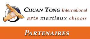Partenaires-Chuan-Tong-Taichi-Kungfu-Lyon