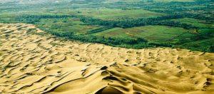 Desertification-Pollution-Chine-Desert-Gobi-Le-Dragon-Jaune-La-Une