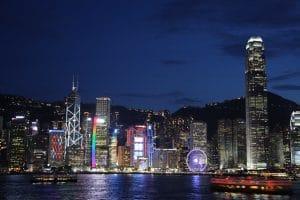 Stage-Taichi-Voyage-Chine-Hong-Konh-nuit-night