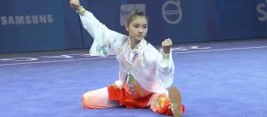 Tai-Chi-Moderne-Competition-Chan-Lu-Yi-Singapour-2015