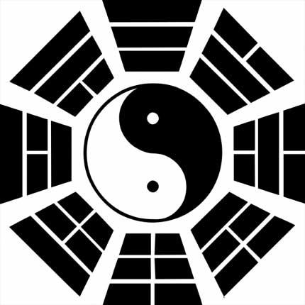 dossier-philosophie-chinoise-taoisme-confucianisme-yijing-bagua-tai-chi-kung-fu-lyon