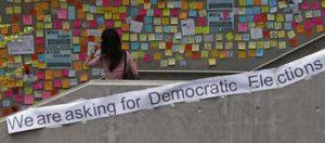 Chine-Democratie-Delmas-Marty-Will.Audio-Conference