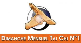 Dimanche-Mensuel-Tai-Chi-Lyon-N-1