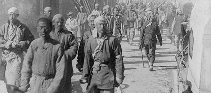 Guerre-des-Boxers-Chine-1896-Francis-Balace