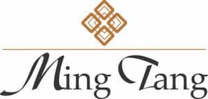 Ming-Tang-Tai-Chi-Kungfu-Enfants-Caluire