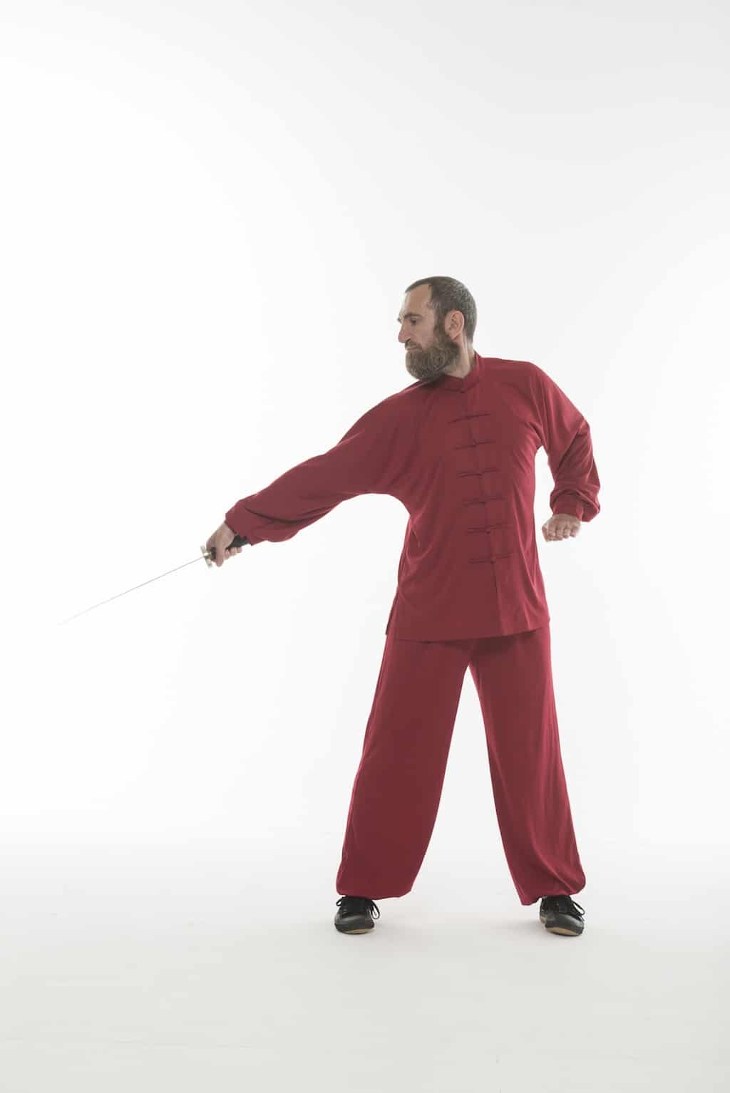Cours-Kungfu-Wushu-Lyon-Philippe-2-Tai-Chi