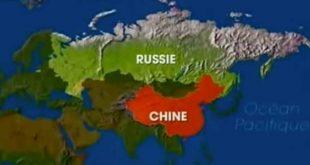Video-Dessous-des-Cartes-Chine-Russie-Partenaires-Rivaux