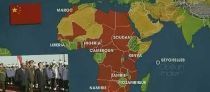 Video-Dessous-des-Cartes-Chine-en-Afrique
