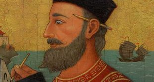 Conference-Chine-Marco-Polo-Mongols-Menard-tai-chi-lyon