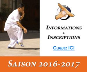 Portes-Ouvertes-Tai-Chi-Kungfu-2016-Informations-inscriptions