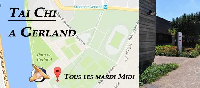 Cours-Tai-Chi-Gerland-Midi-Lyon-7-OSL