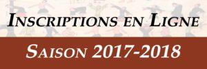Cours Tai Chi Lyon Kungfu Wushu enfants Inscription 2017 2018