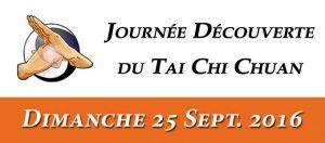 Journee-Decouverte-Tai-Chi-Lyon-25-Septembre-2016