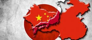 conflit-chine-japon-sino-japonais-senkaku-diaoyu-tai-chi-kung-fu-lyon
