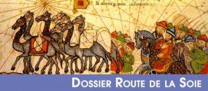 dossier-4-route-de-la-soie-tai-chi-kung-fu-lyon