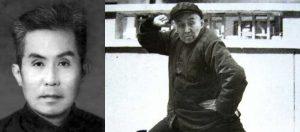 Hong-Jun-Sheng-Tai-Chi-style-Chen-Xinjia-Lyon