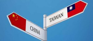audio-chine-taiwan-relations-sino-taiwanaise-tai-chi-kung-fu-lyon