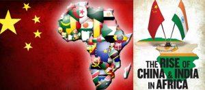 audio-inde-et-chine-en-afrique-tai-chi-kung-fu-lyon-2