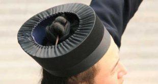 audio-situation-des-religions-en-chine-vincent-goossaert-moine-taoiste-tai-chi-kung-fu-lyon