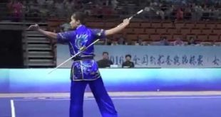 championnat-chine-kungfu-wushu-2016-baton-femmes-1er-wu-ling-zhi-kungfu-lyon