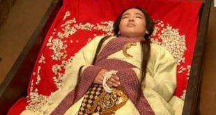 fu-hao-tombeau-merveilles-dynastie-shang-wu-ding-video-documentaire-tai-chi-lyon